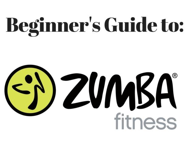 Beginner's Guide to-