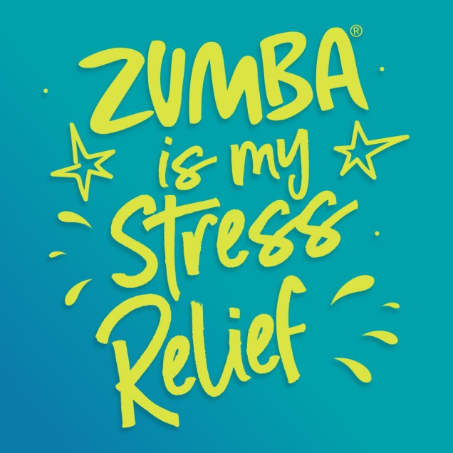 ZUMBA-is-my-stress-relief